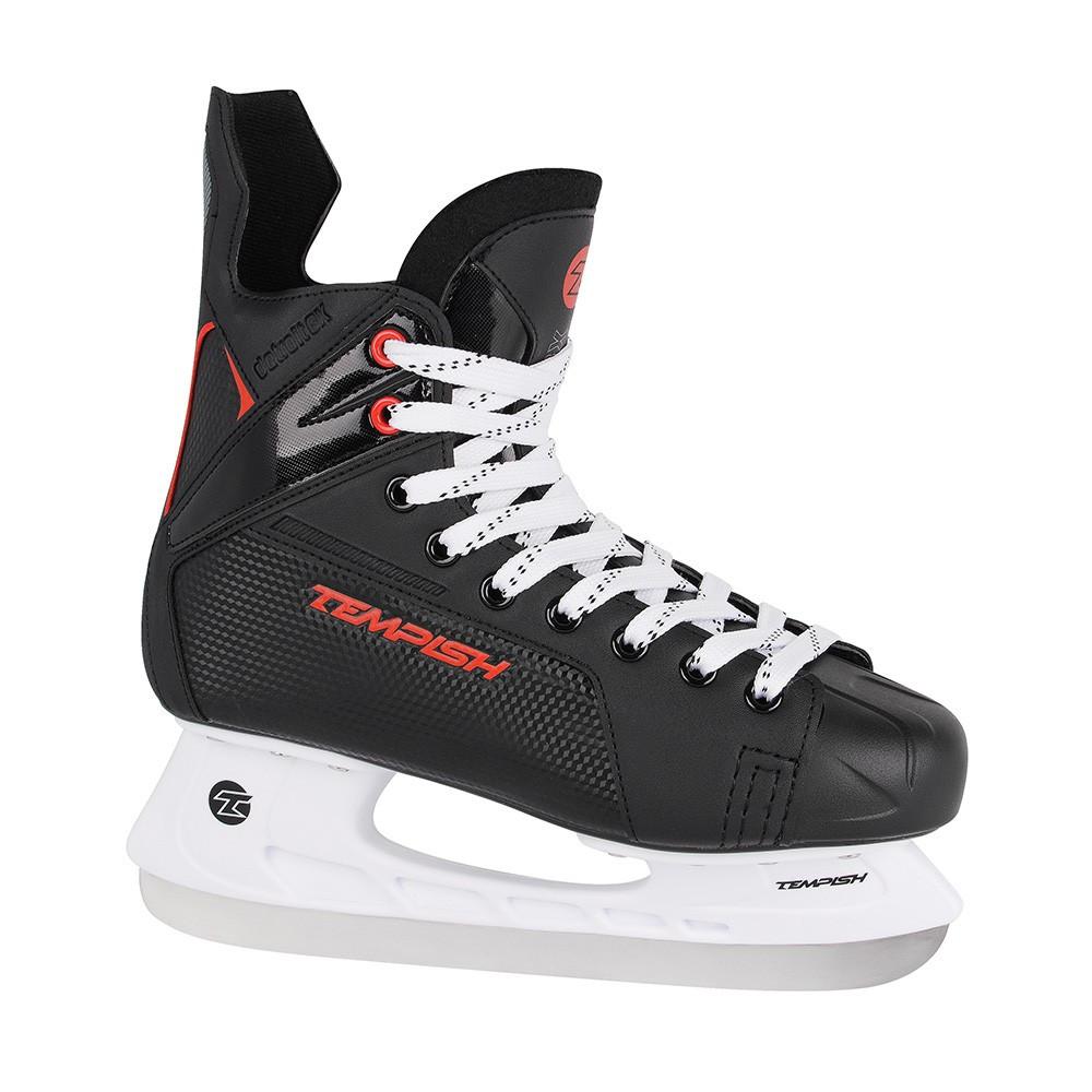 Коньки хоккейные Tempish DETROIT/41 (ST)