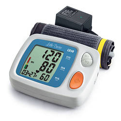 Тонометр автоматический LD-30 Little Doctor