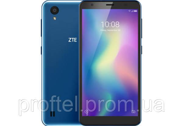 ZTE BLADE A5 2/16GB Blue