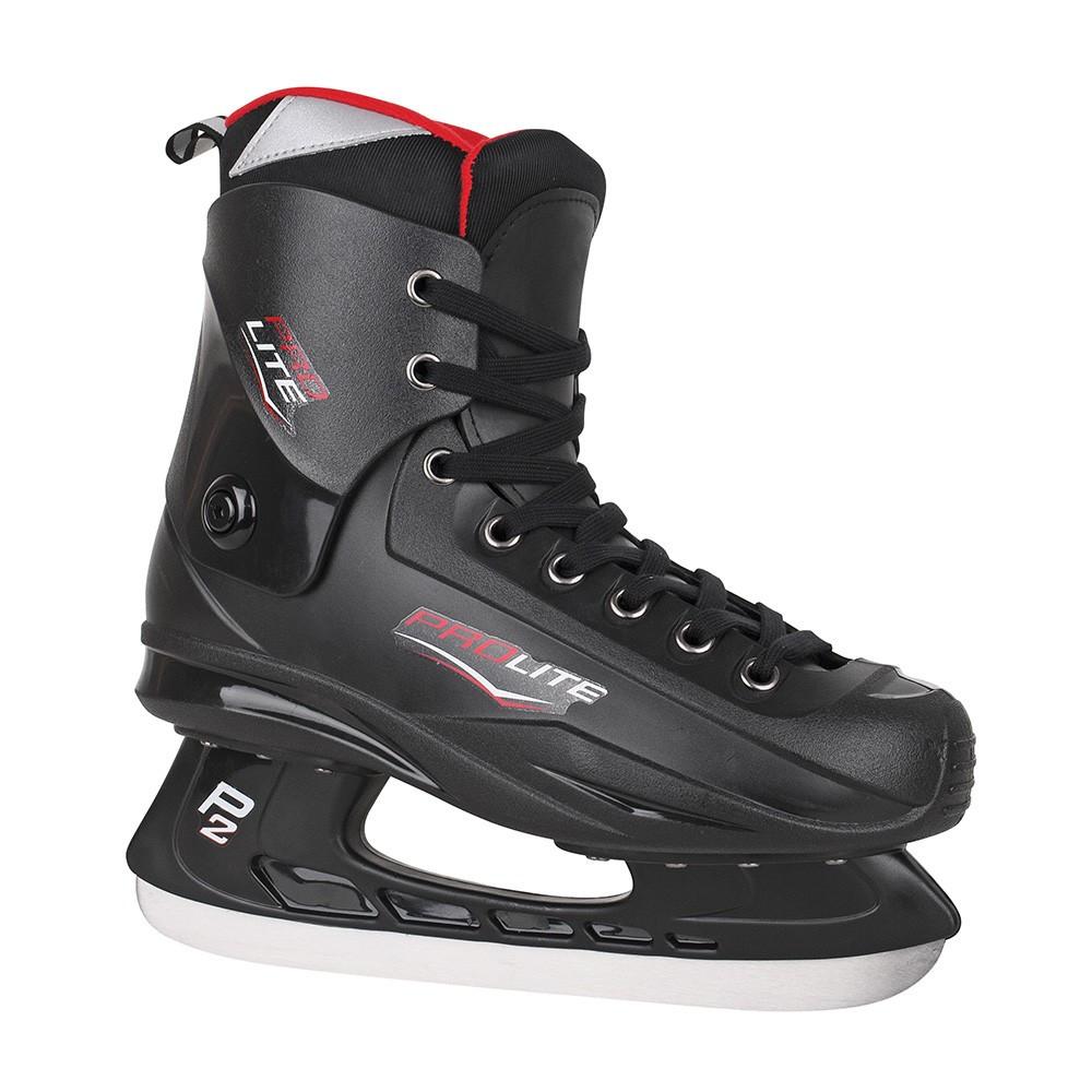 Коньки хоккейные Tempish PRO LITE/47 (ST)