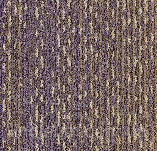 Ковровая плитка tessera in-touch планка 3308 tapestry