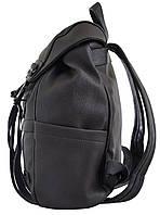 Рюкзак жіночий YES YW-12, сірий, фото 1