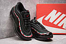 Кроссовки женские 13783, Nike Air Max 97, черные, [ 37 ] р. 37-23,5см., фото 3
