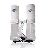 Промышленный пылесос Zenitech FM300SA ( 2200 вт)