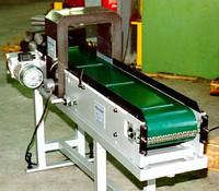 Стационарные размагничивающие устройства Walmag