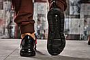 Кроссовки мужские 14836, Nike Air 270, черные, [ 45 ] р. 45-29,0см., фото 3