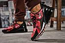 Кроссовки мужские 14836, Nike Air 270, черные, [ 45 ] р. 45-29,0см., фото 4