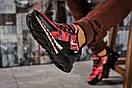 Кроссовки мужские 14836, Nike Air 270, черные, [ 45 ] р. 45-29,0см., фото 5