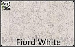 Пробковые панели (обои) Fiord Exclusive TM Wicanders 600*300*3 мм