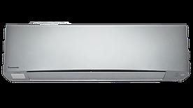 Кондиціонер настінний Panasonic Flagship Silver CS/CU-XZ50TKEW