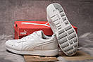 Кроссовки мужские 14932, Puma Roland RS-100, белые, [ 44 ] р. 44-28,2см., фото 4