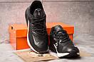 Кроссовки мужские 15161, Nike Air 270, черные, [ 41 44 46 ] р. 41-26,0см., фото 3
