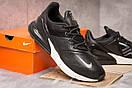 Кроссовки мужские 15161, Nike Air 270, черные, [ 41 44 46 ] р. 41-26,0см., фото 5