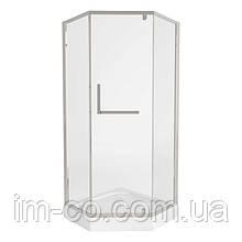 Душевая кабина Q-tap Safe SC9090.1A T6 SUS