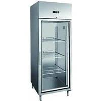 Холодильный шкаф BERG GN650TNG