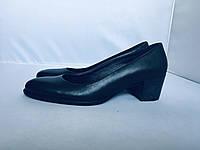 Женские туфли Ecco, 38 размер, фото 1