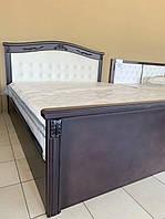 Твой гид по покупке каркаса для кровати