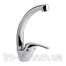 Смеситель для кухни Q-tap Smart CRM 008F-1