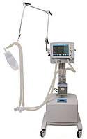 Апарат штучної вентиляції легенів ШВЛ SH-300