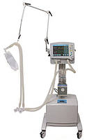 Аппарат искусственной вентиляции легких ИВЛ SH-300