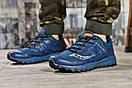 Кроссовки мужские 15006, Saucony Everun, темно-синие, [ 41 44 45 ] р. 41-27,0см., фото 2