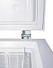 Морозильный ларь PRIME Technics CS 42149 М, фото 3