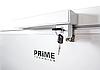 Морозильный ларь PRIME Technics CS 42149 М, фото 4