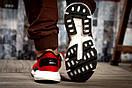 Кроссовки мужские 15324, Adidas POD - S3.1, красные, [ 44 ] р. 44-28,5см., фото 3