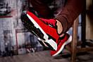 Кроссовки мужские 15324, Adidas POD - S3.1, красные, [ 44 ] р. 44-28,5см., фото 5