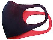 В продаже маски для защиты лица и органов дыхания