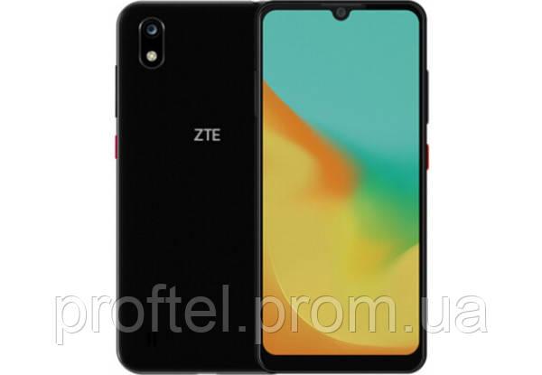 ZTE BLADE A7 2/32GB Black