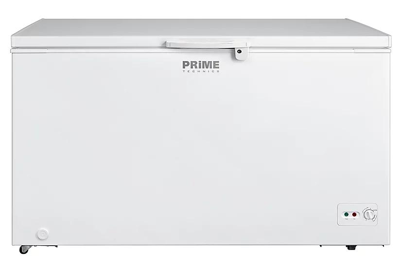 Морозильный ларь PRIME Technics CS 42149 М