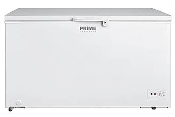 Морозильный ларь PRIME Technics CS 42149 М, фото 2