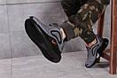 Кроссовки мужские 16121, Nike Air 720, серые, [ 44 ] р. 44-28,4см., фото 5