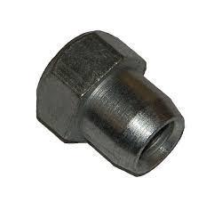 Гайка колпака клапанной крышки 50-1003104-А Д-240 МТЗ-80
