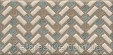 Керамическая плитка Декор Монтанелли 7,4x15x6,9 VT\A112\16000