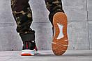Кроссовки мужские 16205, Adidas EQT Support, хаки, [ 43 ] р. 43-28,0см., фото 3