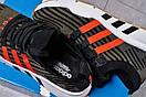 Кроссовки мужские 16205, Adidas EQT Support, хаки, [ 43 ] р. 43-28,0см., фото 5