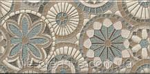 Керамическая плитка Декор Монтанелли 7,4x15x6,9 VT\A111\16000
