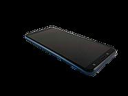 Samsung Galaxy A6 (2018) 3/32GB Blue A600FZ Grade B2 Б/У, фото 3
