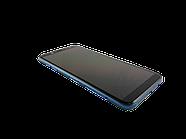 Samsung Galaxy A6 (2018) 3/32GB Blue A600FZ Grade B2 Б/У, фото 4