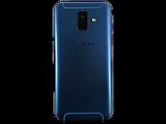 Samsung Galaxy A6 (2018) 3/32GB Blue A600FZ Grade B2 Б/У, фото 2
