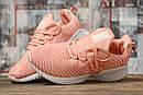 Кроссовки женские 16772, Adidas AlphaBounce Instinct, коралловые, [ 36 37 38 ] р. 36-22,5см., фото 3