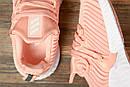 Кроссовки женские 16772, Adidas AlphaBounce Instinct, коралловые, [ 36 37 38 ] р. 36-22,5см., фото 5