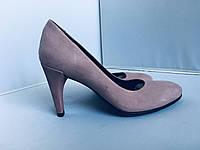 Женские туфли Ecco, 35 размер, фото 1