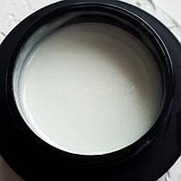 Камуфлирующее молочное базовое покрытие с шиммером NailApex 30мл
