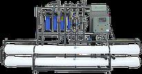Промислова система зворотного осмосу ECOSOFT MO-6 (MO62XLWE)
