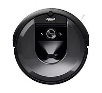 Робот-пылесос iRobot Roomba i7 R71504, фото 1