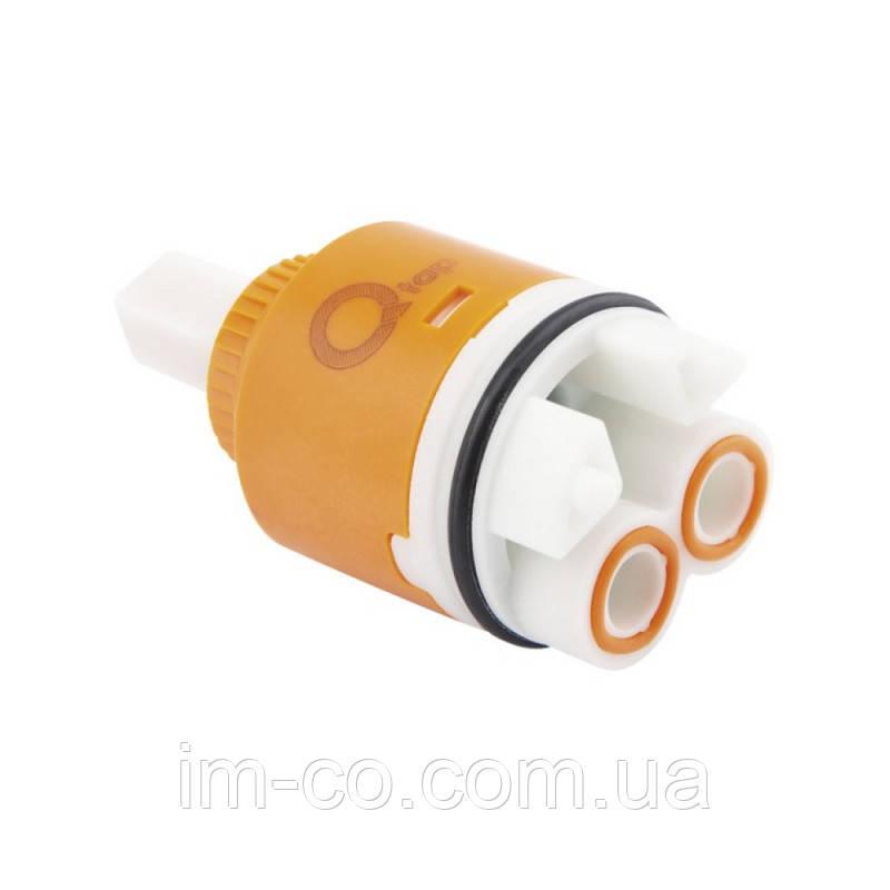 Картридж Q-tap 35 mm new