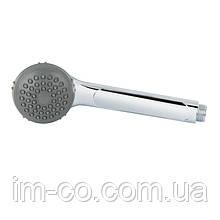 Лейка для ручного душа Q-tap 04